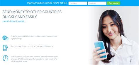 blogger dapat uang dari mana kirim uang ke luar negeri dapat dilakukan dengan biaya 2