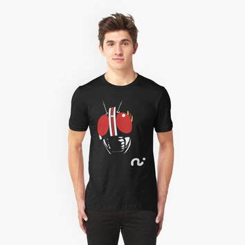 Tshirt Kamen Rider Black Rx josh you re out of the band from redbubble 20 pafonie