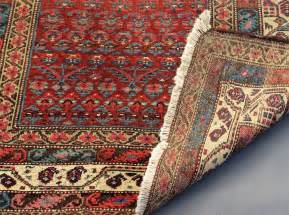 Carpet And Rug Dealers by Antiques Atlas Antique Malayir Rug Carpet Runner