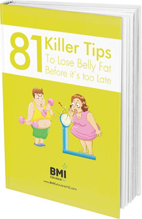 weight management articles health advice weight management articles