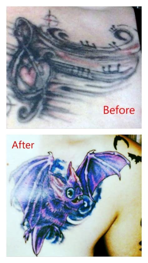tattoo removal shreveport la electric 43 photos 984 st