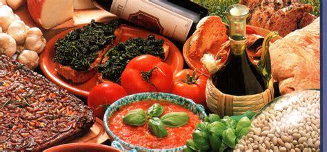 piatti cucina italiana i piatti e i prodotti italiani pi 249 famosi nel mondo