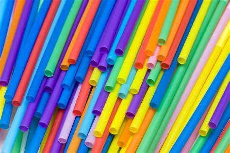 straw colored 16 simple ways to reduce plastic waste mnn