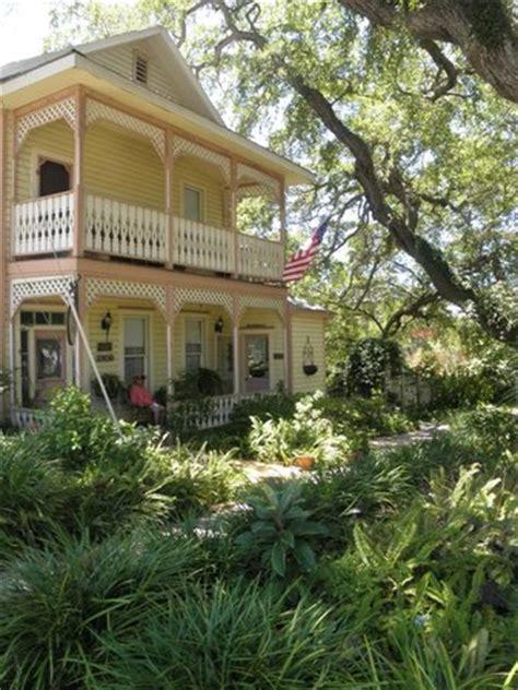 Cedar Key Bed And Breakfast by Cedar Key Bed And Breakfast B B Reviews Deals Florida