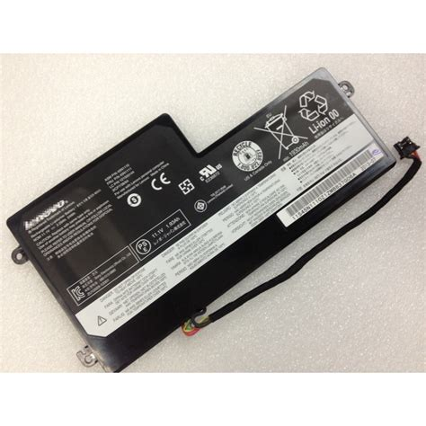 Battery Lenovo K2450 Original genuine original 45n1109 11 1v 2090mah 24wh battery for