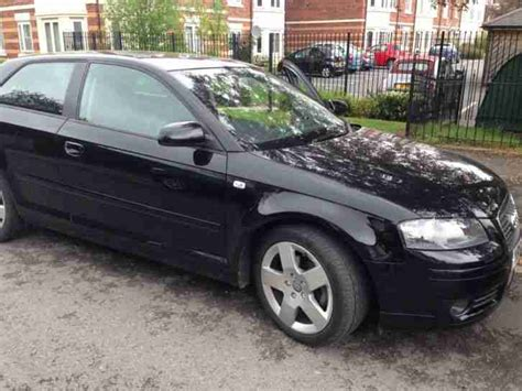 audi a3 engine for sale audi a3 sport tdi black car for sale