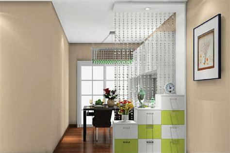 offene küche abtrennen design offene wohnzimmer k 252 che