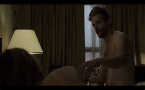 Paul Sparks Naked On House Of Cards Gallery My Hotz Pic