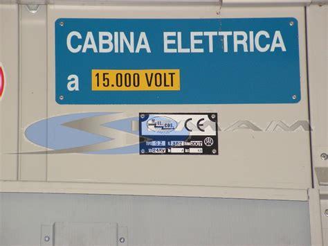 cabine di trasformazione enel enel quadri elettrici per parallelo trasformatori di