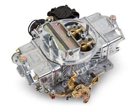 carburetor expert repair rebuild adjust tune plainfield naperville chicagoland