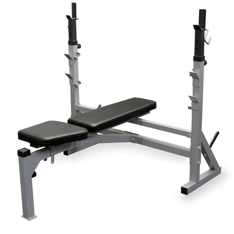valor bench valor bf 39 adjustable olympic weight bench