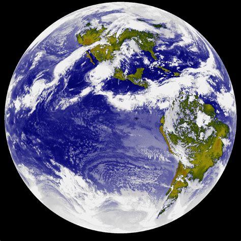 de la tierra a g unidad cinco y seis cienciasevolutivas