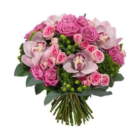 rosa fiori roselline rosa