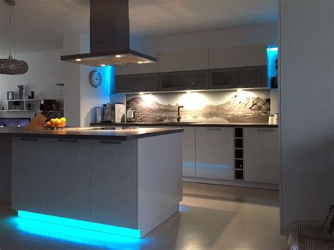 beste küche bodenfliesen kuchen tresen bar beste bildideen zu hause design