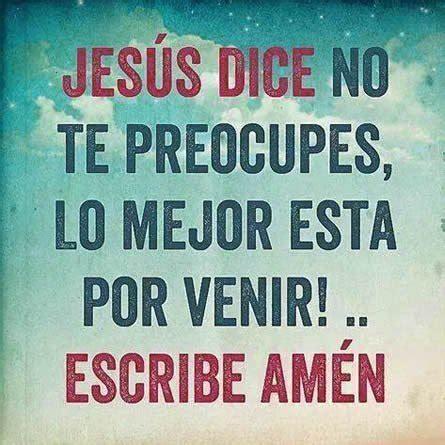 imagenes lindas de jesus con frases para facebook frases lindas de jesus para facebook imagenes cristianas