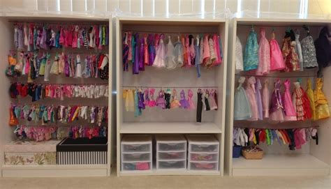 kids clothing storage baby clothes storage ideas clothes storage collections
