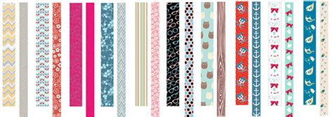 washi tape designs washi tape designs on aiga member gallery