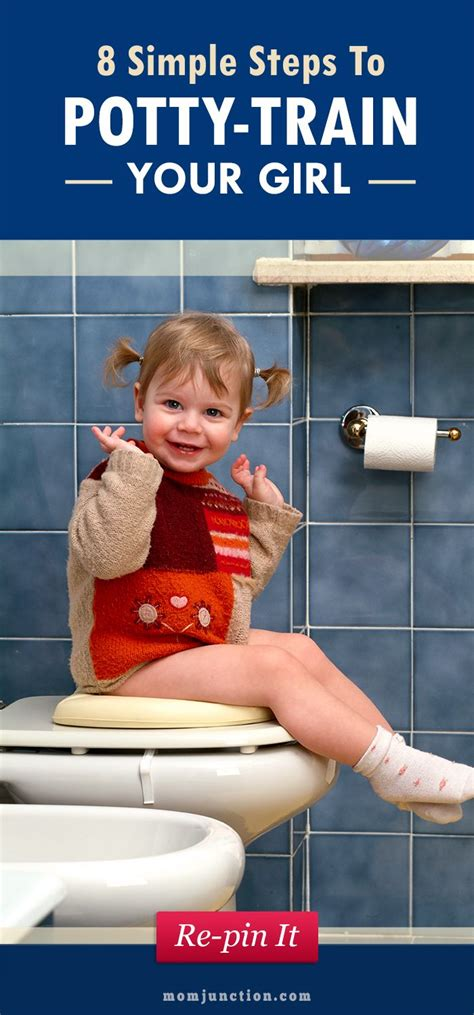 how should a be potty trained by 25 best ideas about potty on toddler