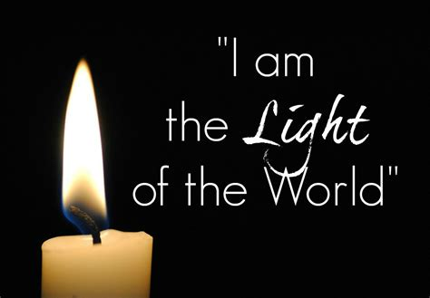 the light of tabernacles word of messiah ministries