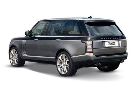 range rover diesel range rover vogue diesel in munich hire car rental pd