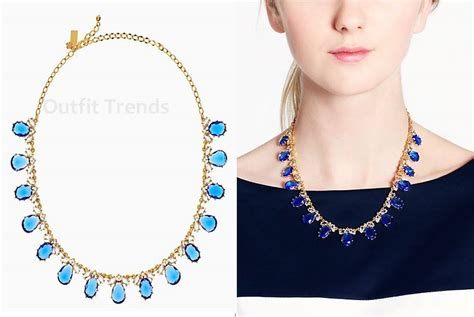 kate spade and bridal jewelry collection