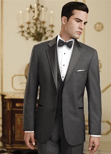 tux or suit for wedding 2013 wedding guide to tuxedos and suits