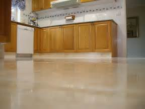 Types Of Flooring For Kitchen Awesome Kitchen Types Of Kitchen Floor Types Kitchen Ideas Throughout Types Of