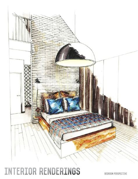 sketch interior design 25 best ideas about interior design sketches on pinterest