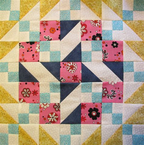 Quilt Block Patterns by The Quilt Book Collection Easy Do Quilt Block Patterns