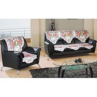 sofa cover set online shopping set of 10 pcs floral net sofa cover prices in india