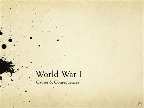 powerpoint templates war wwi background part 1 authorstream