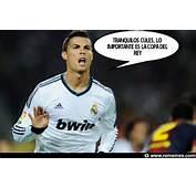 Del Club De Futbol Real Madrid Para Whatsapp Cristiano Ronaldo