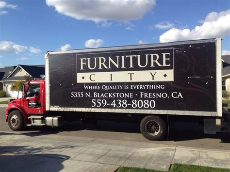 Furniture Stores In Fresno by Furniture City 13 Photos 23 Reviews Furniture Stores