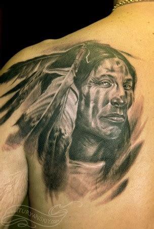 butterfly tattoo i am legend spartan warrior tattoos