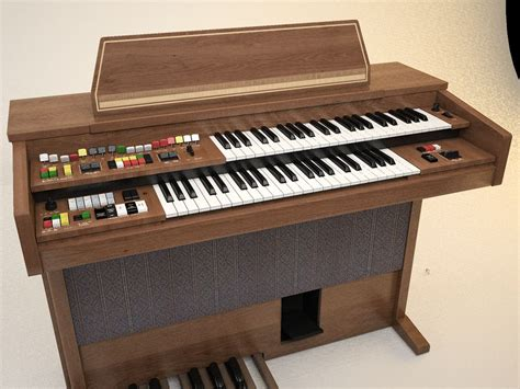 Keyboard Yamaha Organ yamaha electone b405 organ electone piano