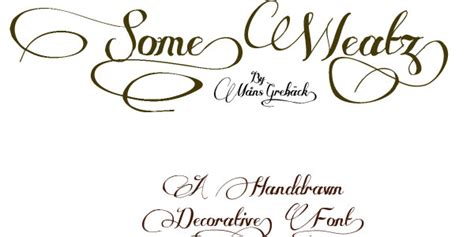 tattoo designs fonts free download 40 free cool cursive fonts hative