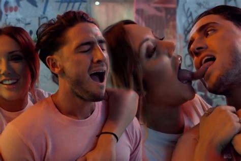 tattoo of us tv show just tattoo of us charlotte crosby and stephen bear make