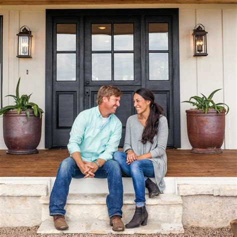 chip and joanna gaines house are you ready to see your fixer upper inthewomb