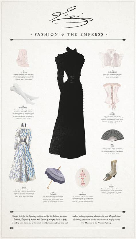 Fashion Now Ade Aprilia Berkualitas 100 besten kaiserin elisabeth quot sisi quot bilder auf 214 sterreich geschichte und kaiserin