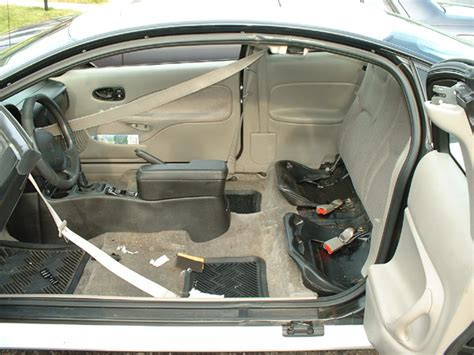 2005 saturn vue seat covers service manual removing back seat on a 2005 saturn ion