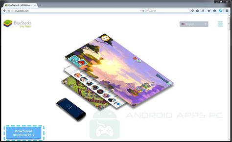 android themes pc download how to run android apps for pc using bluestacks 2 apps