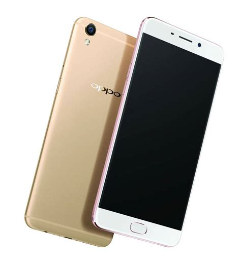 review the magnificent oppo f1 plus pc malaysia