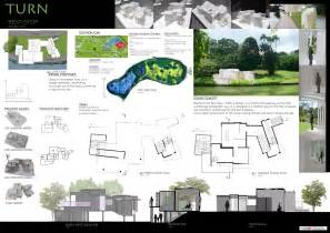 Architectural Layouts Utar Archi Batch I How To Present Your Presentation Board