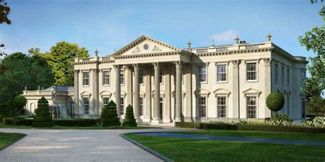 French European House Plans consero london homes of the rich the 1 real estate blog