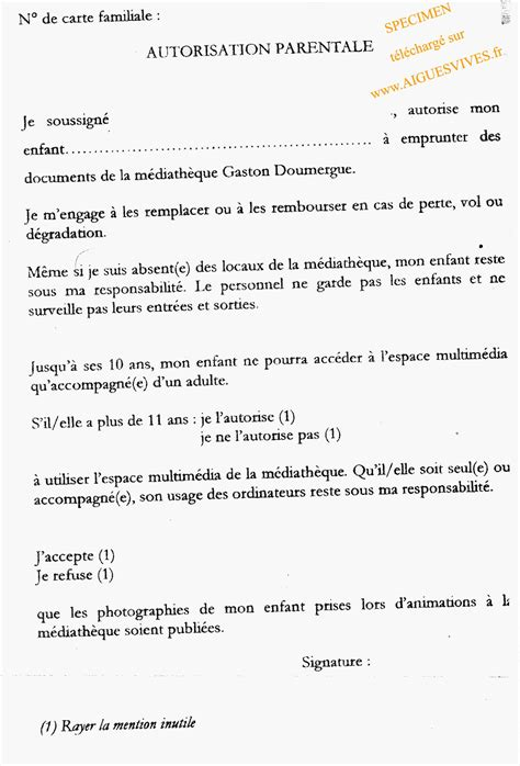 Cover Letter Traduction by Cover Letter Traduction Images Cover Letter Sle