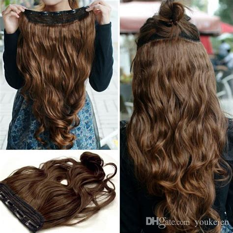 super curly hair extensions 39 32 24 18 super long five clip in hair extensions