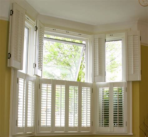 Shutters Interior by Colonial Traditional Interior Shutters Cleveland Shutters