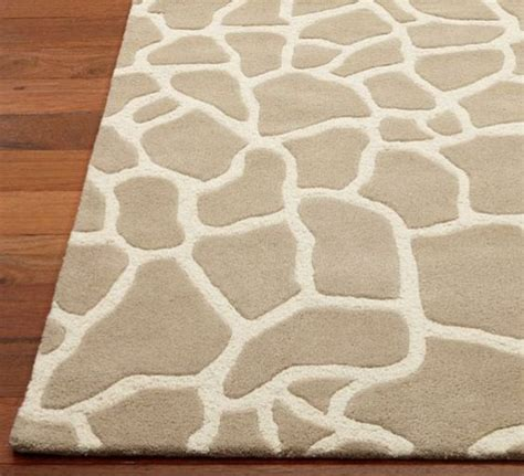 giraffe rug giraffe rug for baby boys room the room shops we and boy rooms