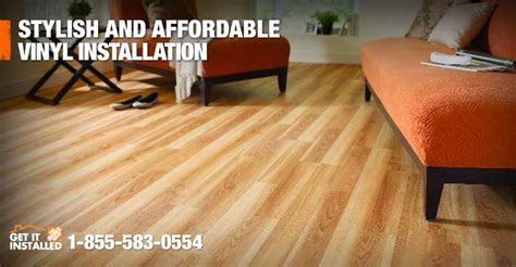home depot flooring installation rates home depot carpet installation cost on all installation services flooring installation