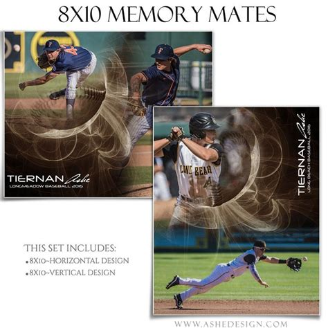 baseball templates for photoshop 17 best images about sports photoshop templates on